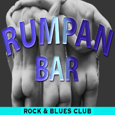 RumpanBar logo